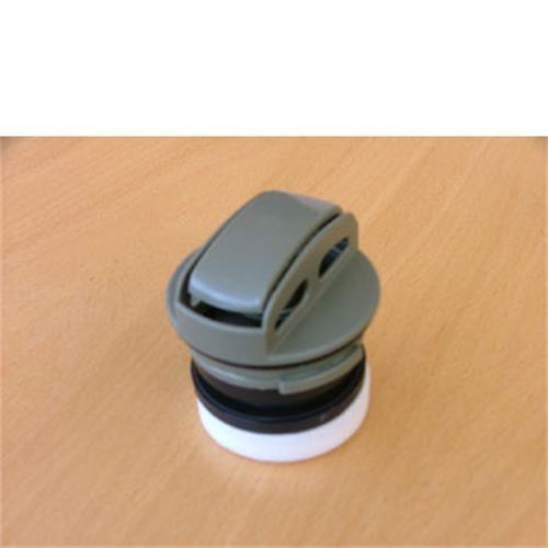Thetford C2 C3 C4 Cassette Vent Button /& Spring