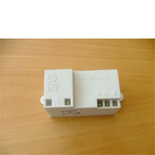 Electronic igniter for Dometic/Electrolux image 1