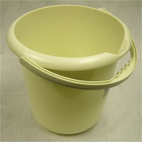 Bucket and Spout 10L image 1