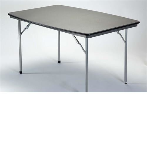 Isabella camping table 90 x 140 cm tables leisureshopdirect - Table 140 x 90 avec rallonge ...