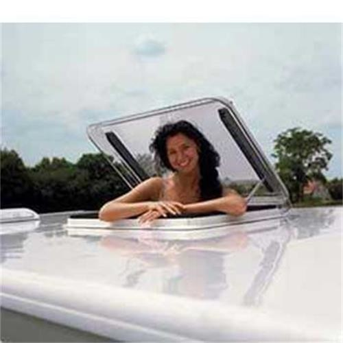 Dometic Heki 3 Rooflight, dometic ventilation,