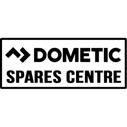 Dometic Central Hinge image 1