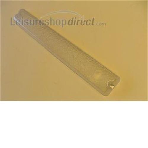 Plastic Cover for Lumo 1 image 1