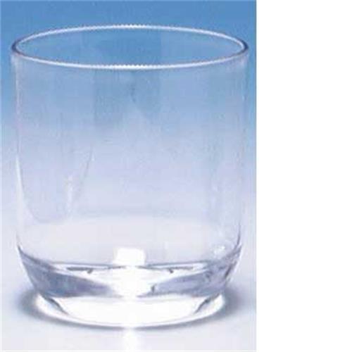 Tumbler - Acrylic image 1