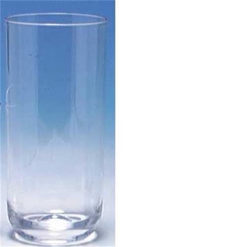Tumbler - Acrylic - long image 1