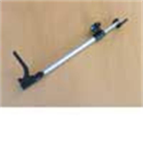 Window stay and lever lock 200mm RH image 1