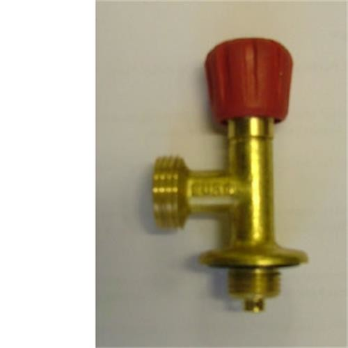 Camping Gaz Adapter for 901, 906 and 907 Cylinders image 1