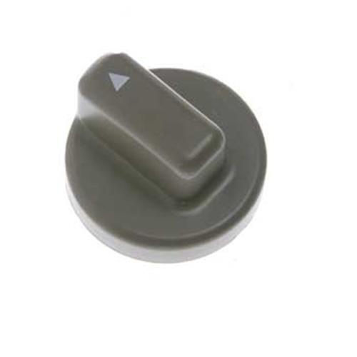 Dometic Gas Control Knob image 1