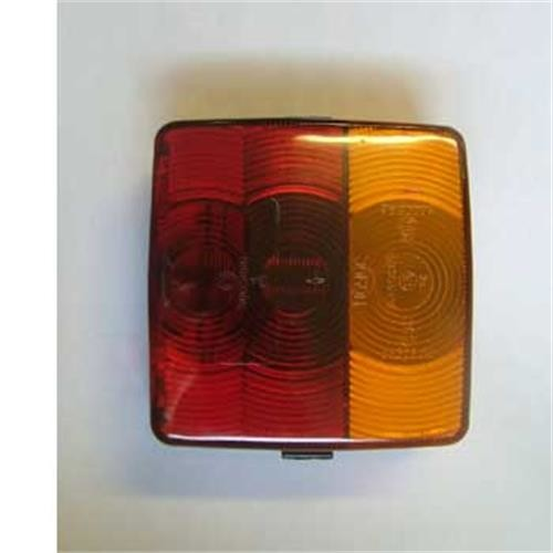 Jokon rear light 205 image 1