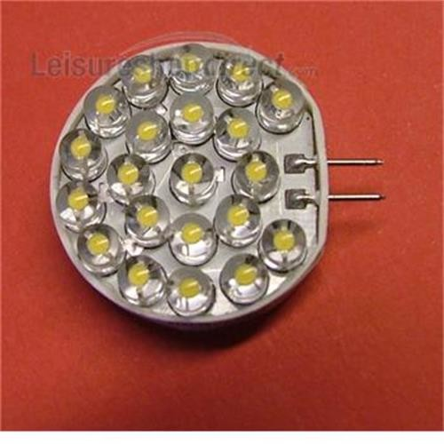 Side Mounting LED G4 Version
