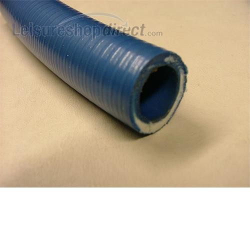 Marine water hose 20mm I/D image 1