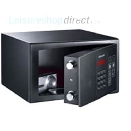 Dometic Safe Type MD 281 C image 1