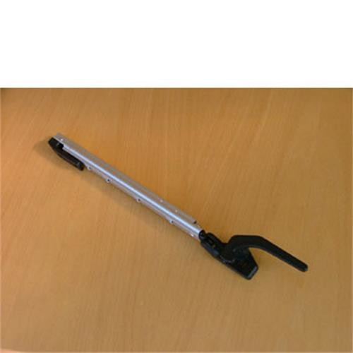 Auto window stay 300mm LH- screw fitting image 1