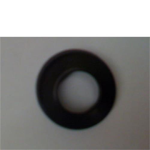 Thetford Porta Potti Vent Seal image 1