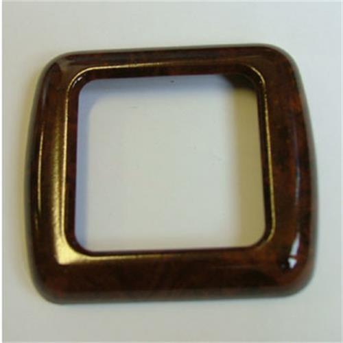 Radica Electrical Frame, one way image 1