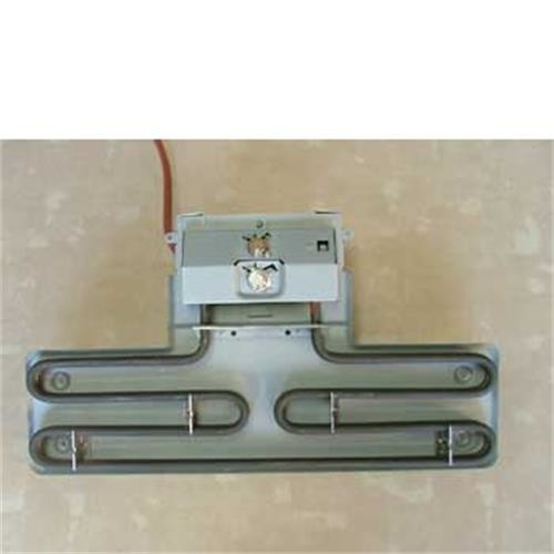 MR30402 02 truma ultraheat electrical heater spare parts leisureshopdirect truma s3002 wiring diagram at gsmx.co