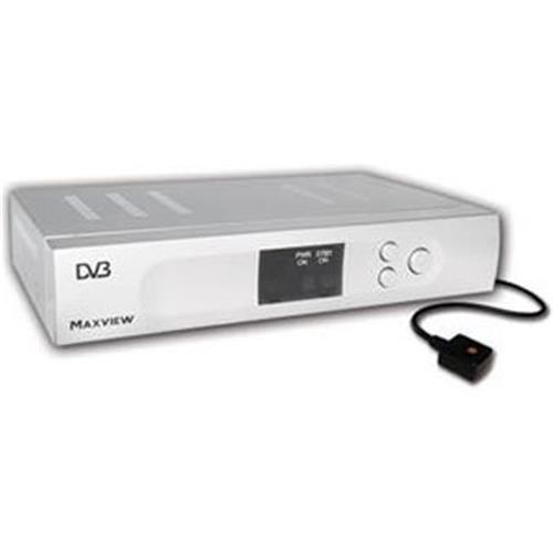 Maxview MXL020 Digital Video Broadcasting