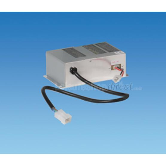 BCA 10 Amp Power-Unit Transformer image 2