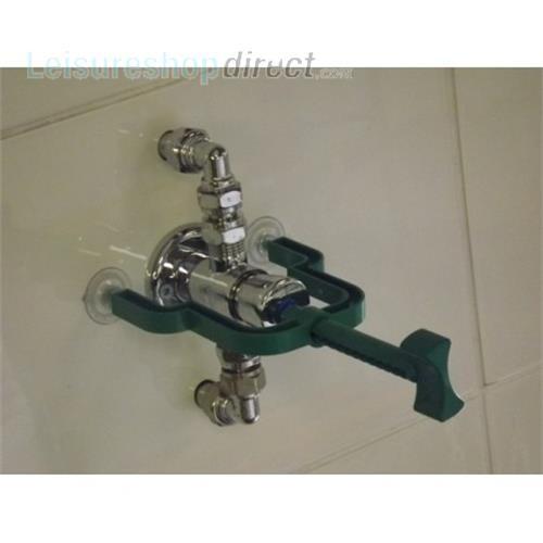 Shower Friend image 1
