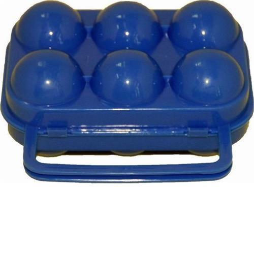 Liberty Leisure Egg carrier image 1