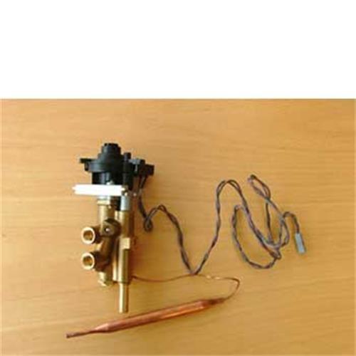 safety pilot valve complete truma s3002 s5002 heaters. Black Bedroom Furniture Sets. Home Design Ideas