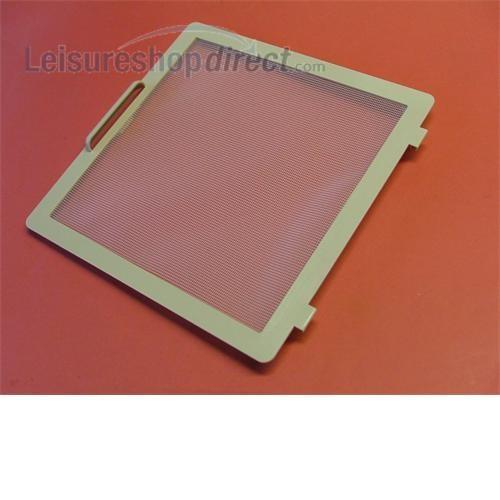 MPK Flyscreen 290mm x 290mm image 1