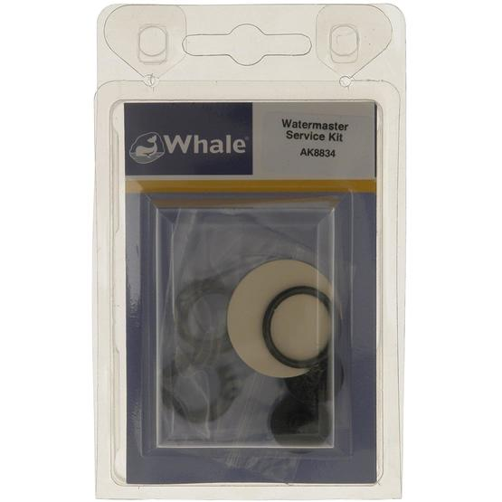 Whale Watermaster Service Kit image 1