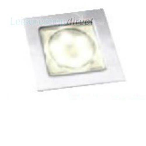 Flush Mounting Square 6 LED light 8 watt equivalent ... | 500 x 500 jpeg 8kB