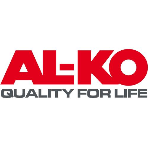 Alko Handbrake Assembly 90S image 1