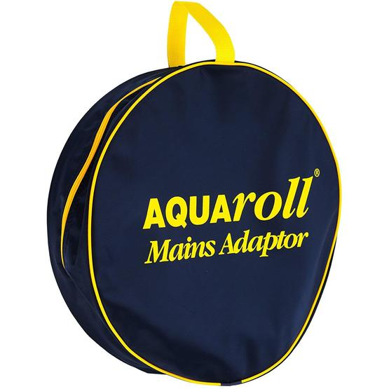 Aquaroll Mains Adaptor Bag image 1