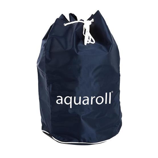 Aquaroll Storage Bag (Hitchman) image 1