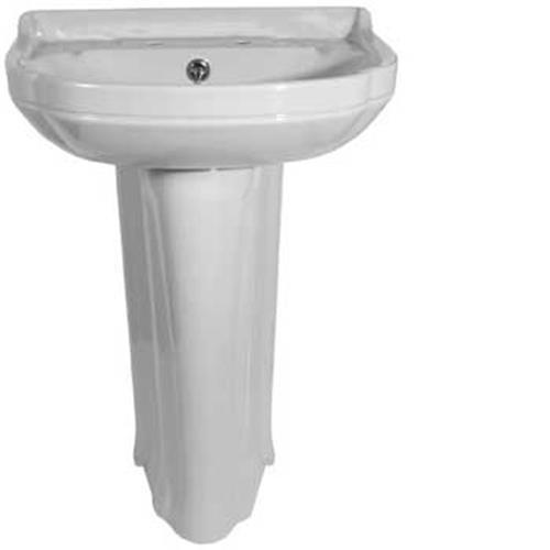 Plastic Sink Basin : K257 Nimbus Vanity Top, water, sinks and showers, plastic sinks
