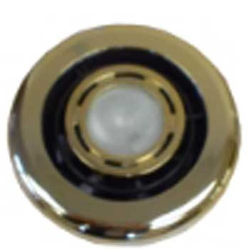 Extract-a-light - brass effect image 1