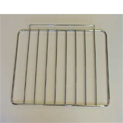 Oven shelf for Stoves GG7000 cooker(365mm edge to edge width) image 1