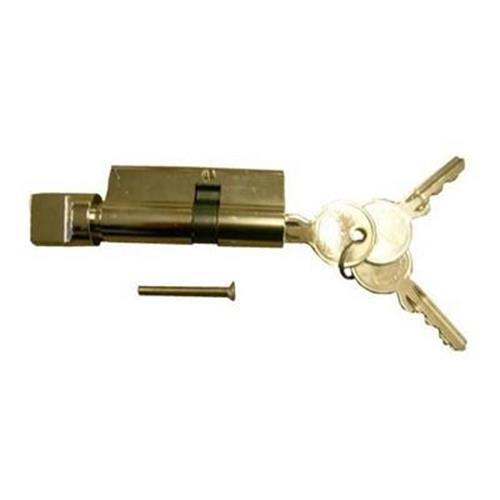 Arleigh Mastered Door Cylinder (30-40) image 1