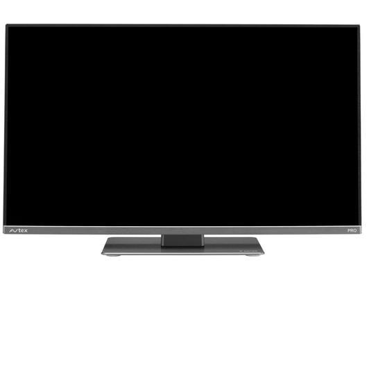 """Avtex L199DRS-PRO TV - 19.5"""" Full HD LED Screen image 2"""