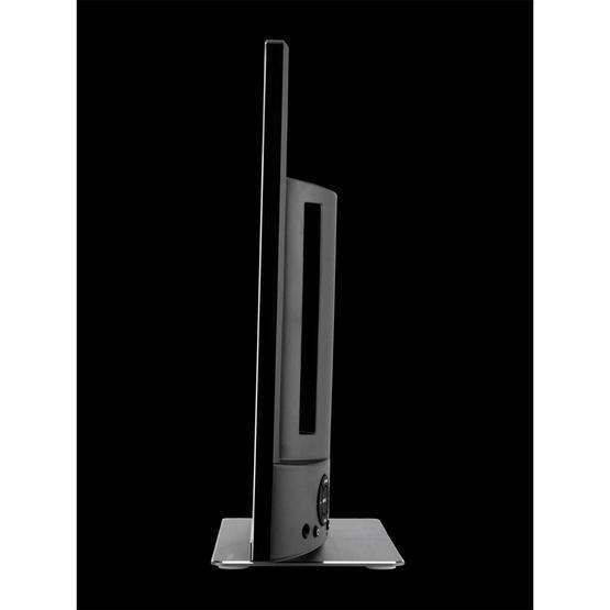 """Avtex L249DRS-PRO TV - 24"""" Full HD LED Screen image 4"""