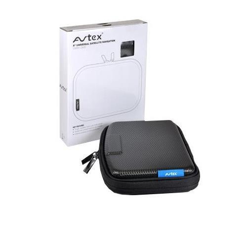 Avtex Sat Nav 6 Inch Protective Case (AK654) image 1