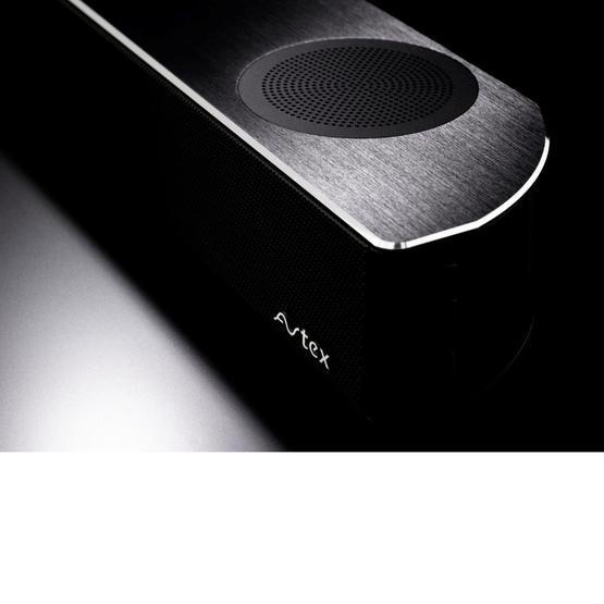 Avtex SB195BT TV Soundbar & Bluetooth Speaker System image 9