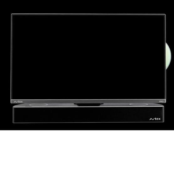 Avtex SB195BT TV Soundbar & Bluetooth Speaker System image 11
