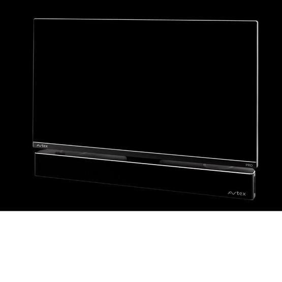 Avtex SB195BT TV Soundbar & Bluetooth Speaker System image 10
