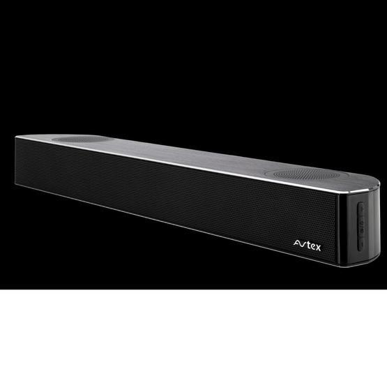 Avtex SB195BT TV Soundbar & Bluetooth Speaker System image 6