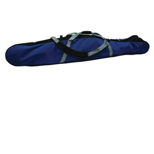 Base combo ski bag