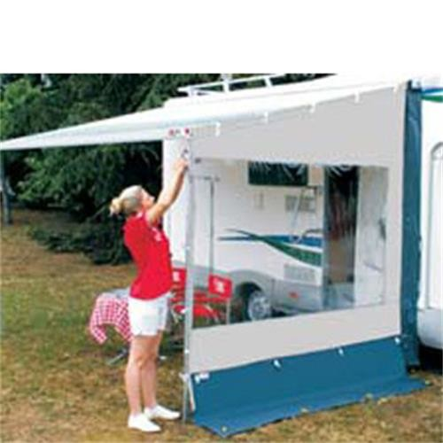 Fiamma Pro Awning Side Panel W image 3