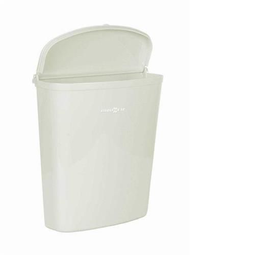 Brunner Pillar Waste Bin for Caravans and Motorhomes image 3