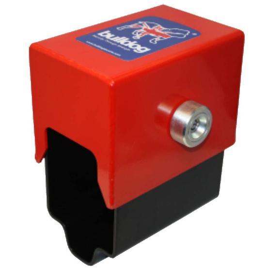 Bulldog DMAKS Minilock for AKS2000 image 1