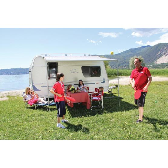Fiamma Caravanstore Awning image 4