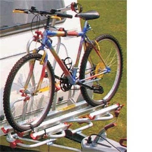 Fiamma Carry-Bike Caravan XL A Pro 300, Fiamma bike racks, accessories, external fittings.