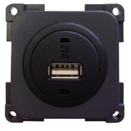 CBE USB Charger image 1