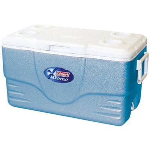 Coleman Xtreme Coolers